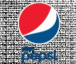 Pepsi Diet image