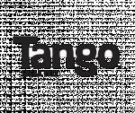 Tango Orange Free image