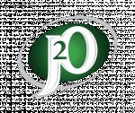 J2O image