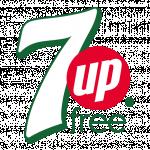 7 Up Free image