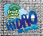 Fruit Shoot HYDRO image