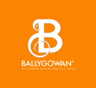 Ballygowan Mineral Water image