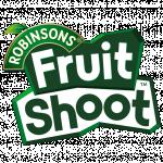 Fruit Shoot image