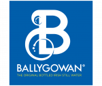 Ballygowan Mineral Water image