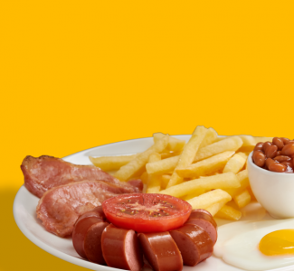 All-Day Breakfast image